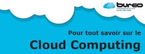 Bureo-le-blog-pour-tout-savoir-sur-le-Cloud-Computing1
