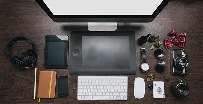 Le Cloud Computing, la clé d'une mobilité réussie