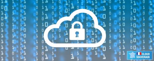 La sécurité des données avec le Cloud Computing