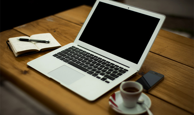 La transformation numérique, aussi pour les associations