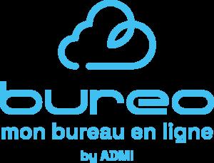 Bureo by ADMI